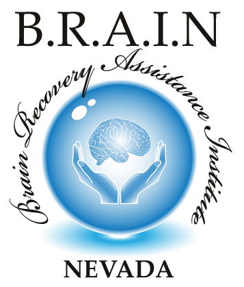 Brain Nevada